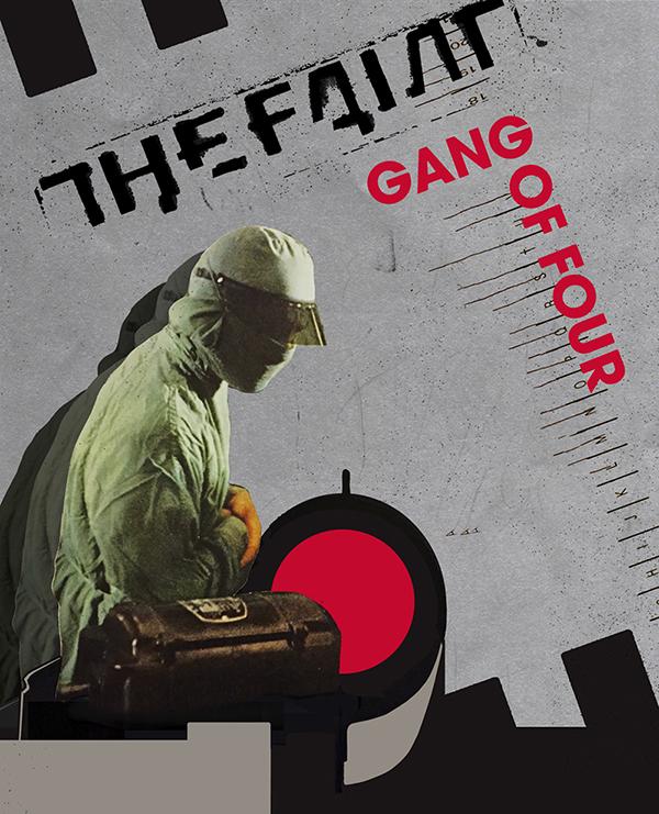 The Faint Inlay 01