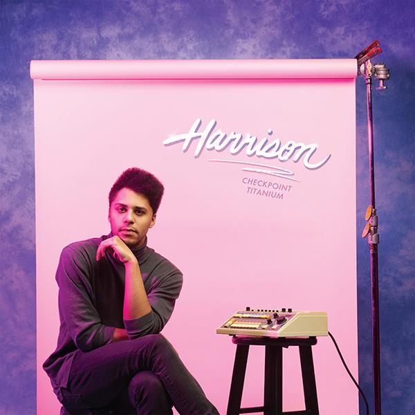 Harrison Inlay 01
