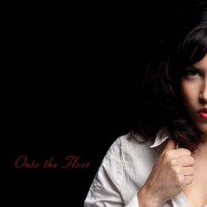 Rose Cora Perry Inlay 01