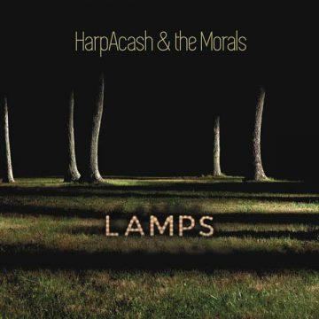 Harpacash The Morals