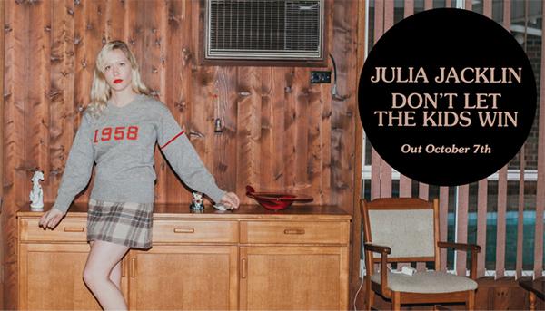 julia-jacklin-inlay-01