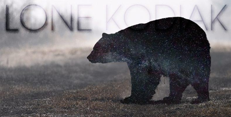 Lone Kodiak