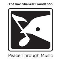 ravi-shankar-inlay-01