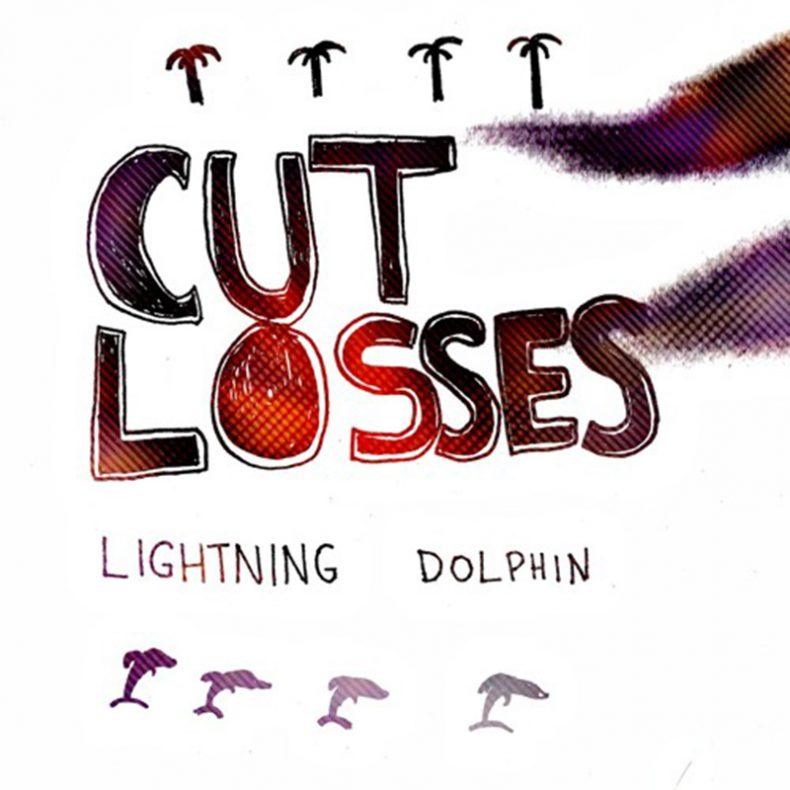 The Cut Losses