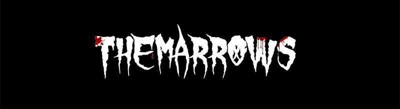 the-marrows-inlay-01