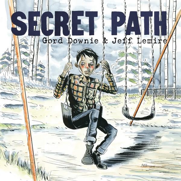 the secret magazine