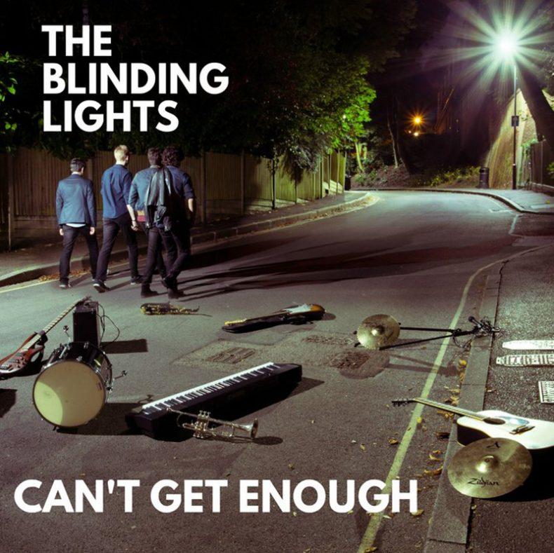 The Blinding Lights