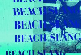 beach-slang