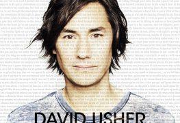 david-usher