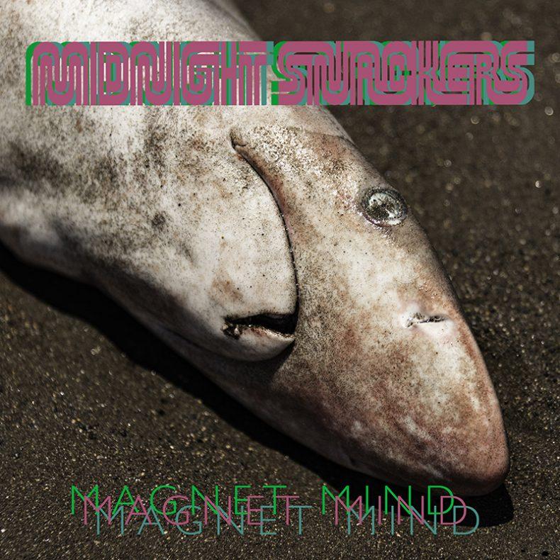 midnight-snackers