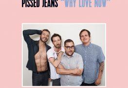 pissed-jeans