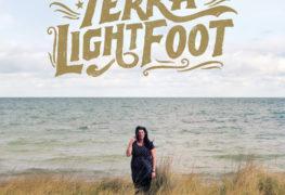 terra-lightfoot