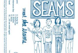 the-seams