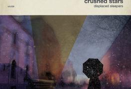 Crushed Stars