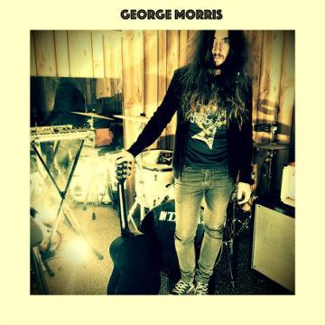 George Morris