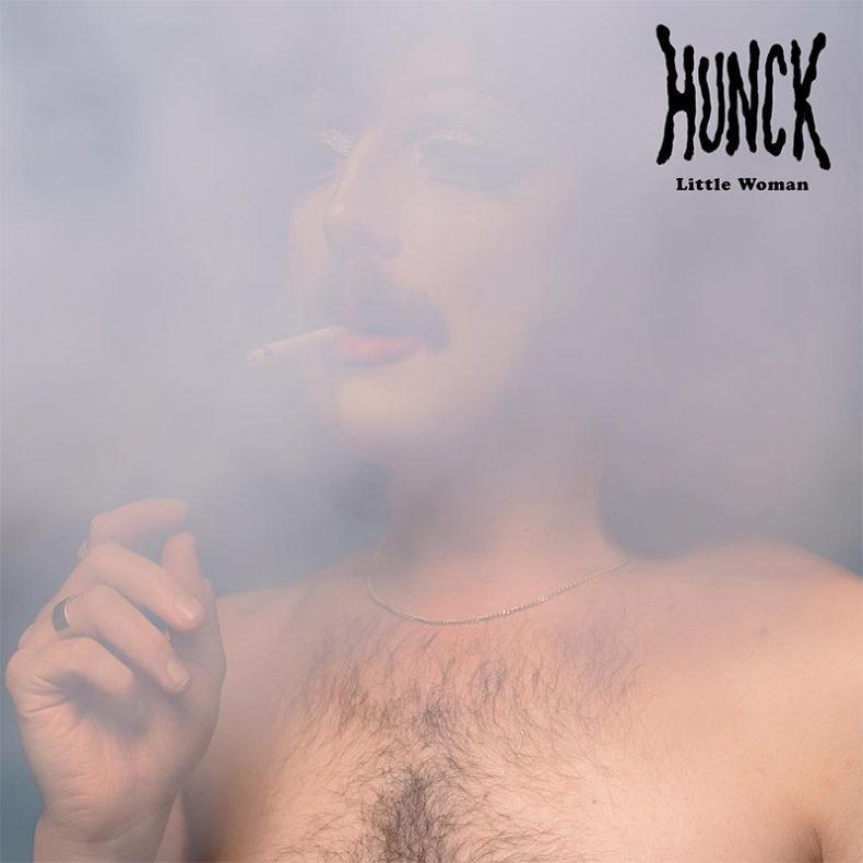 Hunck