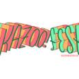 Kazoo Fest 2017