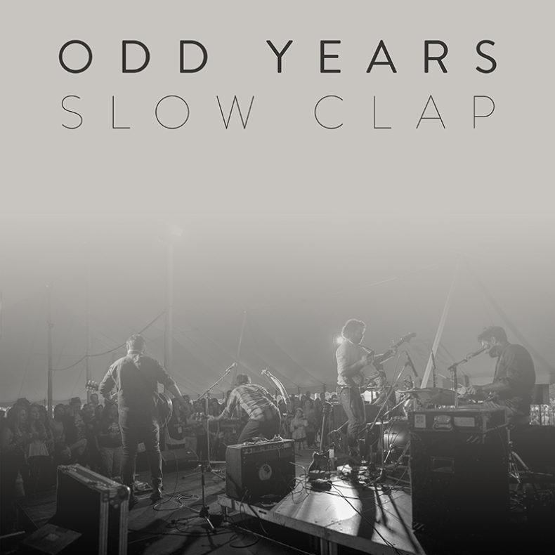 Odd Years