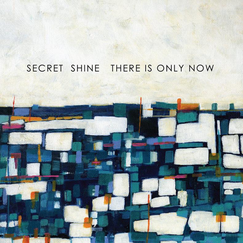 Secret Shine