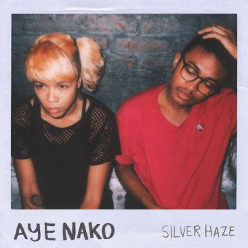 Aye Nako