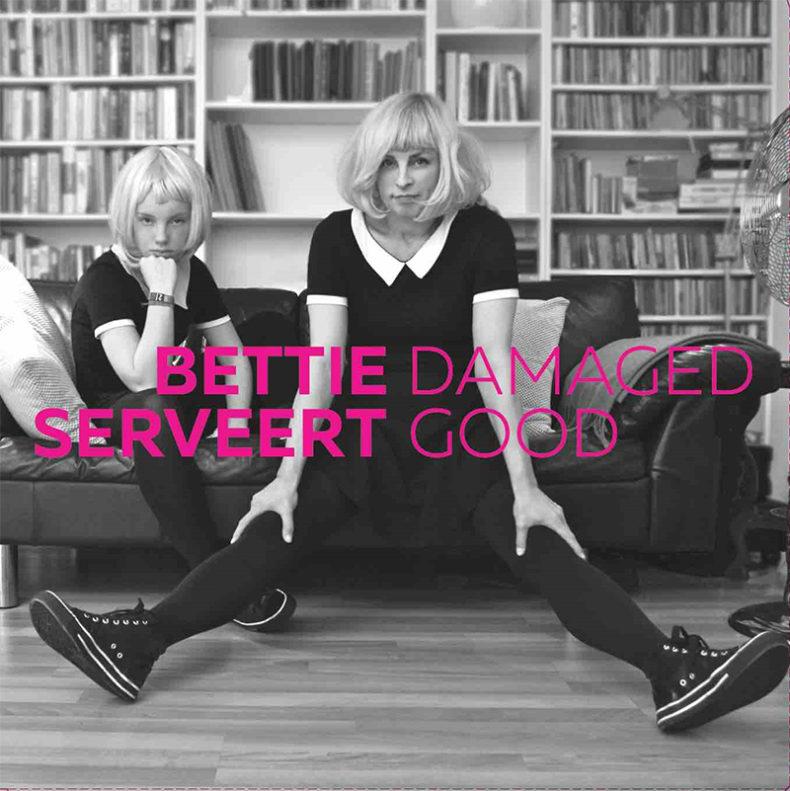 Bettie Serveert