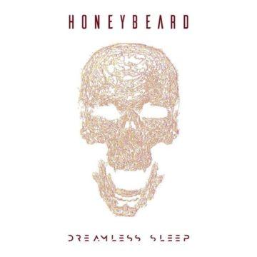 Honey Beard