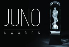JUNO Awards 2017