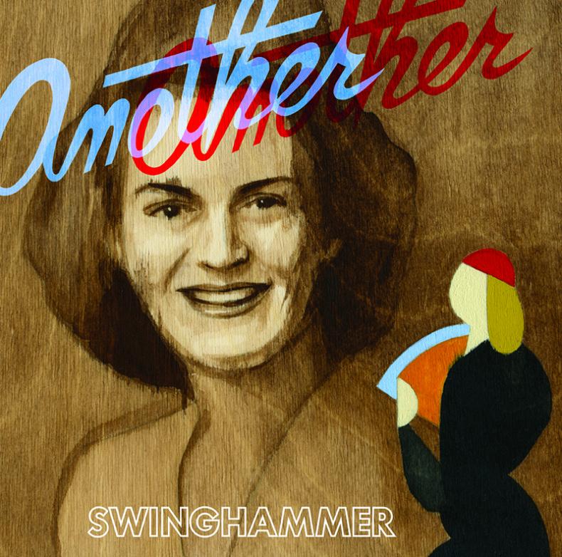Kurt Swinghammer