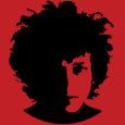 The International Bob Dylan Tribute Festival