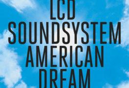 LCD Soundsystem
