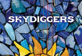 Skydiggers