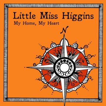 Little Miss Higgins