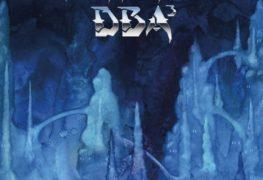DBA (Downes Braide Association)