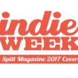 Indie Week
