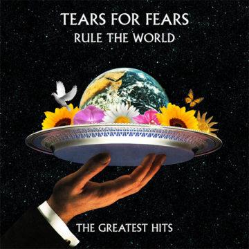 Tears For Fears