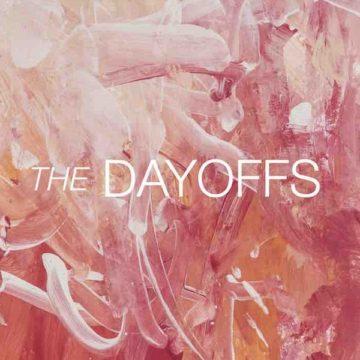 The Dayoffs