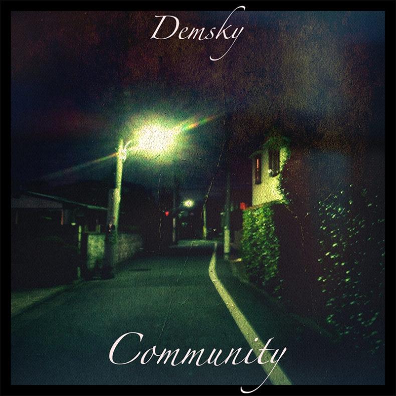 Demsky