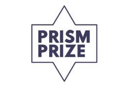 Prism Prize