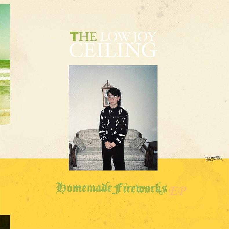 The Low Joy Ceiling