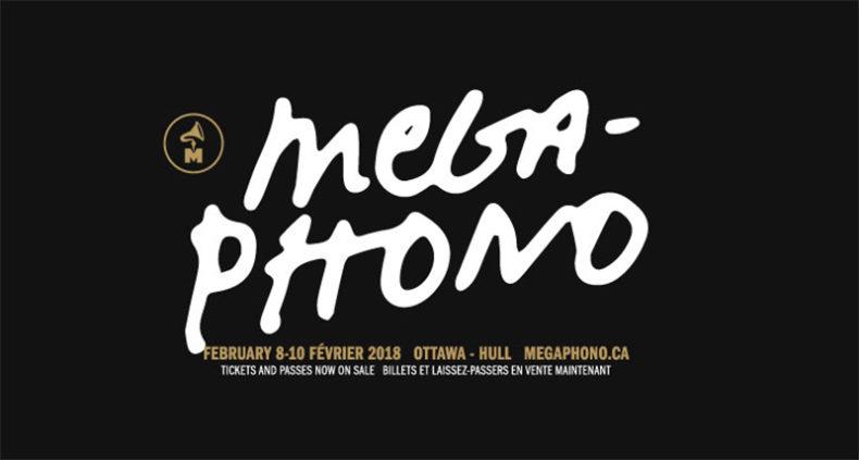 Megaphono