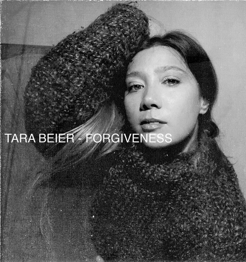 Tara Beier