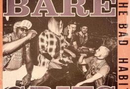 Butchqueen & The Bad Habits
