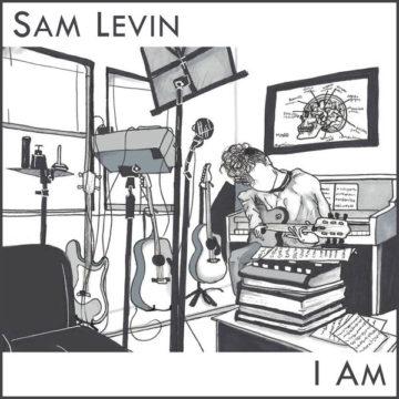 Sam Levin