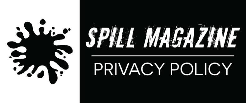 Spill Magazine