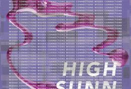 High Sunn