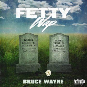 Fetty Wap