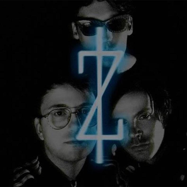 The Zolas