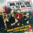 Walter Lure & The Waldos