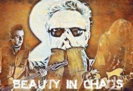 Beauty In Chaos