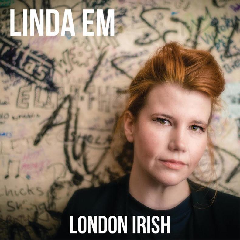 Linda Em